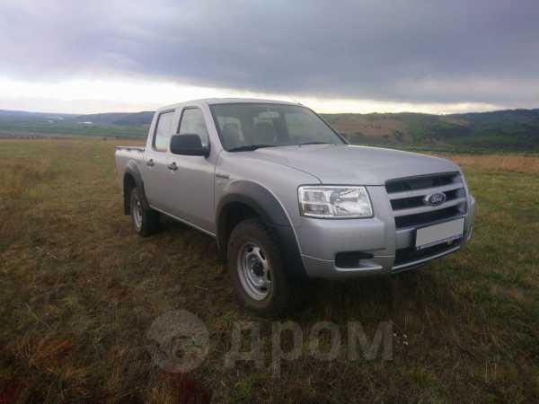 Ford Ranger, 2008 год, 780 000 руб.