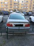 BMW 3-Series, 1998 год, 170 000 руб.