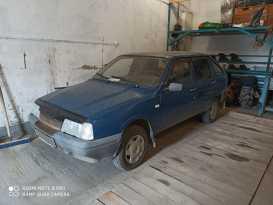 Самусь 2126 Ода 2002