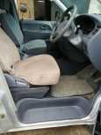 Toyota Lite Ace, 2007 год, 435 000 руб.
