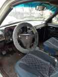 ГАЗ 31029 Волга, 1995 год, 45 000 руб.