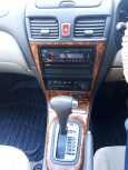 Nissan Bluebird Sylphy, 2001 год, 238 000 руб.