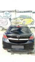 Opel Astra GTC, 2010 год, 320 000 руб.