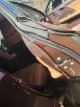 Lexus RX200t, 2016 год, 2 799 000 руб.