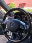Mercedes-Benz GL-Class, 2013 год, 1 999 999 руб.