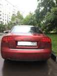 Audi A4, 2005 год, 410 000 руб.