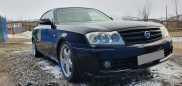 Nissan Gloria, 2004 год, 150 000 руб.