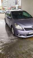 Toyota Verso, 2009 год, 600 000 руб.
