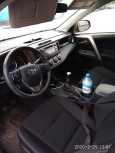Toyota RAV4, 2014 год, 1 130 000 руб.