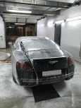 Bentley Continental GT, 2017 год, 7 888 000 руб.