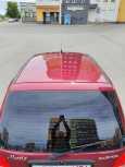 Daewoo Matiz, 2011 год, 165 000 руб.