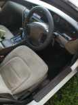 Nissan Laurel, 2001 год, 240 000 руб.