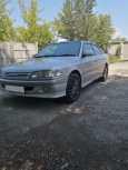 Toyota Carina, 1997 год, 240 000 руб.