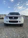 Suzuki Escudo, 2005 год, 730 000 руб.