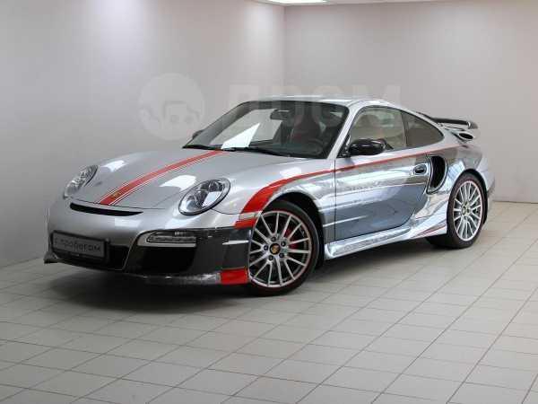Porsche 911, 2000 год, 2 990 000 руб.