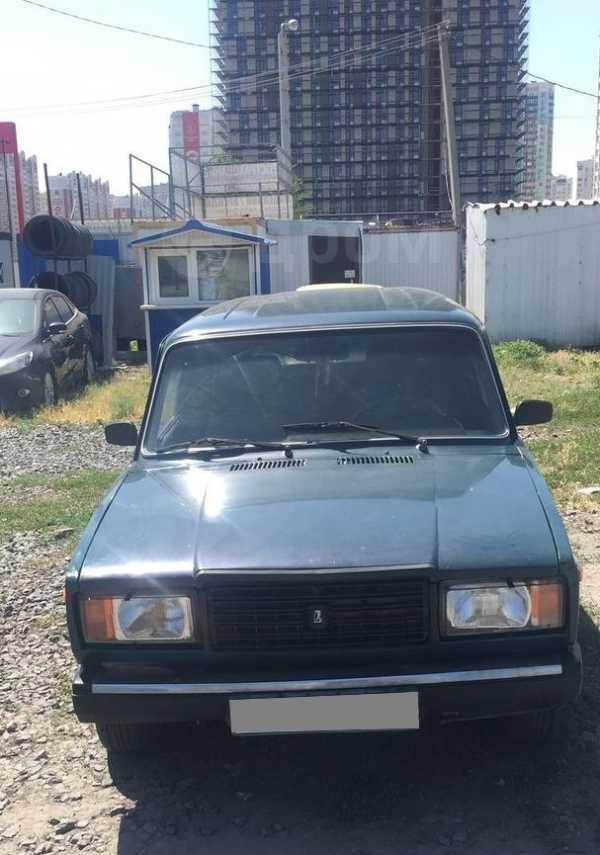 Лада 2104, 2005 год, 73 000 руб.