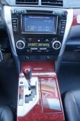 Toyota Camry, 2014 год, 1 143 000 руб.