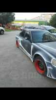 Honda Ascot, 1994 год, 38 000 руб.