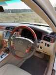 Toyota Crown Majesta, 2005 год, 490 000 руб.