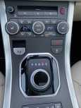 Land Rover Range Rover Evoque, 2012 год, 1 000 000 руб.