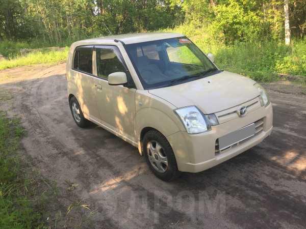 Mazda Carol, 2006 год, 225 000 руб.