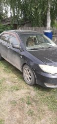 BYD F3, 2008 год, 85 000 руб.