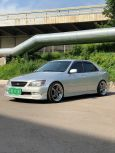 Lexus IS200, 2001 год, 499 999 руб.