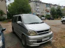 Омск Touring Hiace 2000