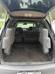 Toyota Estima Emina, 1997 год, 265 000 руб.