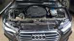 Audi A6, 2016 год, 870 000 руб.