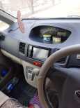 Subaru Stella, 2012 год, 270 000 руб.
