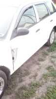 Nissan AD, 2001 год, 95 000 руб.