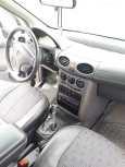 Mercedes-Benz A-Class, 2000 год, 135 000 руб.