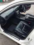 Toyota Aristo, 1999 год, 530 000 руб.