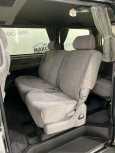 Toyota Regius, 2000 год, 730 000 руб.