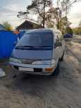 Toyota Lite Ace, 1992 год, 170 000 руб.