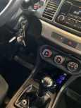 Mitsubishi Lancer, 2013 год, 620 000 руб.