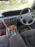 Nissan Cedric, 2000 год, 270 000 руб.