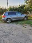 Volkswagen Golf, 2012 год, 610 000 руб.