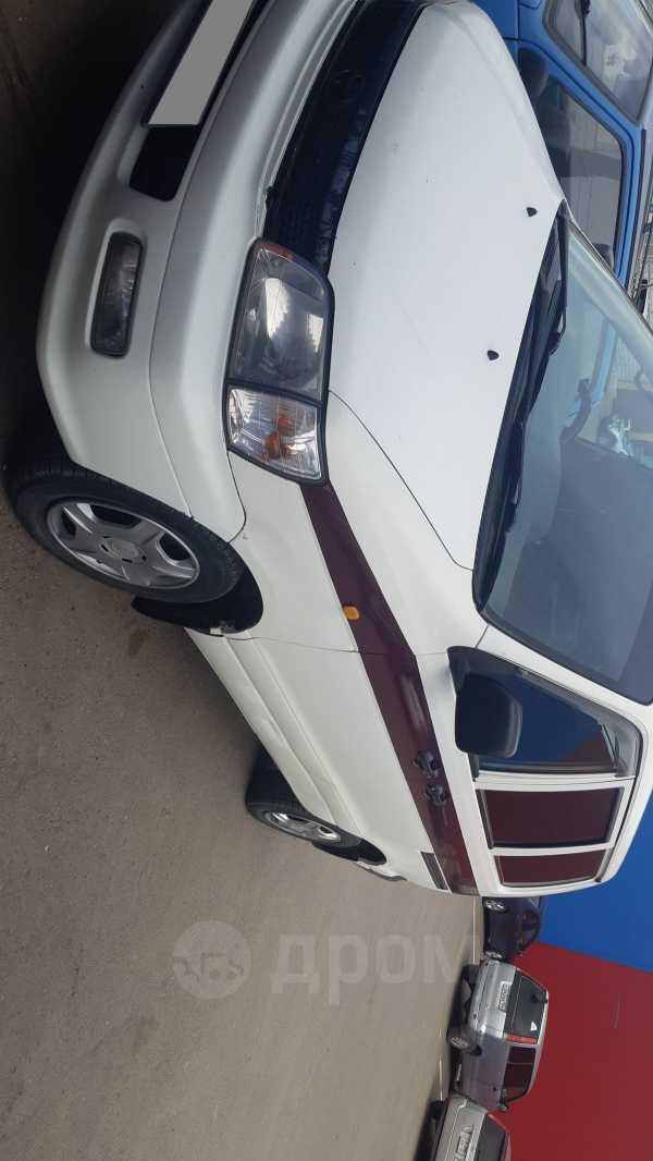 Toyota Lite Ace, 2000 год, 320 000 руб.