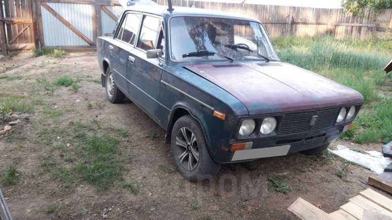 Лада 2106, 2002 год, 30 000 руб.