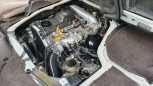 Toyota Hiace, 1999 год, 360 000 руб.