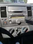 Nissan Tiida, 2012 год, 289 000 руб.