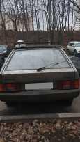 Лада 2109, 1997 год, 10 000 руб.
