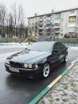 BMW 5-Series, 2000 год, 380 000 руб.