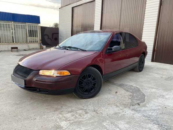 Chrysler Cirrus, 1997 год, 100 000 руб.