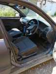 Toyota Sprinter, 1993 год, 75 000 руб.