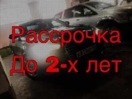 Новокузнецк A6 2015