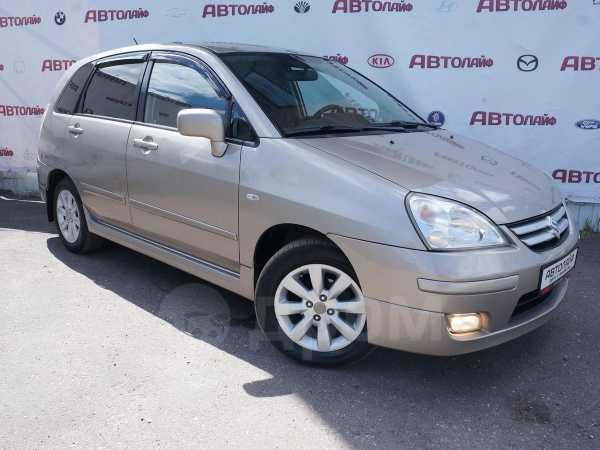 Suzuki Liana, 2006 год, 289 000 руб.