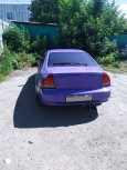 Honda Prelude, 1993 год, 130 000 руб.